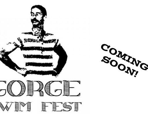 Gorge Swim Fest